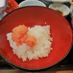 70900957 - 贅沢食い