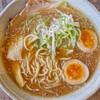 麺家 麺四郎 - 料理写真: