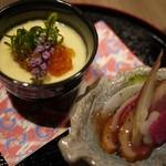完全個室と本格和食 桜花 -
