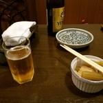 IZAKAYA(居酒屋) せいじゅ - 料理写真: