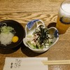 鳥万 - 料理写真:おすすめコース2,300円