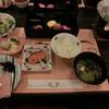 ryoankaduki - 料理写真:朝食