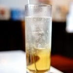 鞆の浦 a cafe -