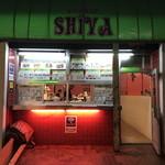 インド料理 SHIVA -