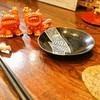京琉酒彩 海月 - メイン写真: