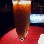 7091078 - 博多小町、紅乙女酒造の梅酒、豆乳、卵黄のお酒などがつかわれています。