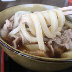 70910313 - 麺リフト