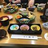 Kappouayukawa - 料理写真: