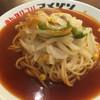 あんかけスパマ・メゾン - 料理写真:カントリーS740円