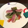 ueNo - 料理写真: