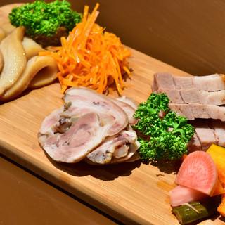 日本全国の美味しい豚肉をお届けします。
