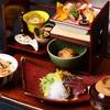 日本料理 中津川 - 料理写真: