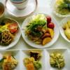 菜々キッチン ほっこり - 料理写真: