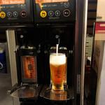 Roof Top Beer Garden 東京小空 -