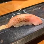 金沢まいもん寿司 珠姫 -