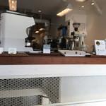 70935991 - コーヒーマシーン