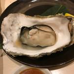 海鮮酒場 仙堂 -