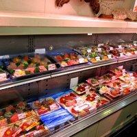 石毛魚類-