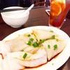 華記茶餐廰 - 料理写真: