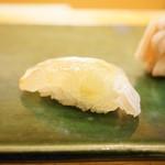 平和寿司 - まこがれい
