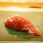 平和寿司 - 沖縄の鮪