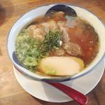浜風食堂 - 料理写真: