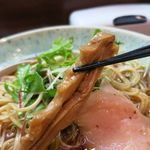 usaco noodles -
