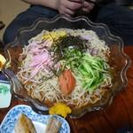 美好亭 - 料理写真: