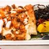 マイキッチン - 料理写真:イカタル弁当