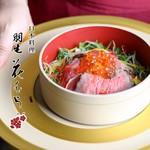 日本料理 花むら - その他写真:
