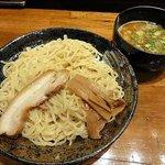 麺屋 かぶき亭 -