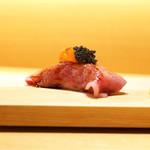 ニクスペシャリテ・カルマ - ☆牛握り