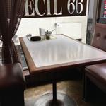 セシル66 -