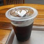 70955716 - アイスコーヒー