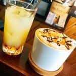 Creperie Café Vivi -
