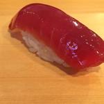 鮨屋とんぼ -