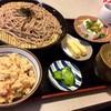 Sanukiya - 料理写真: