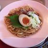 沖縄名物 豚足専門店 豚三郎 - 料理写真: