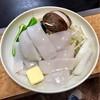 とんち - 料理写真: