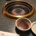 ぷるこぎ - 料理写真: