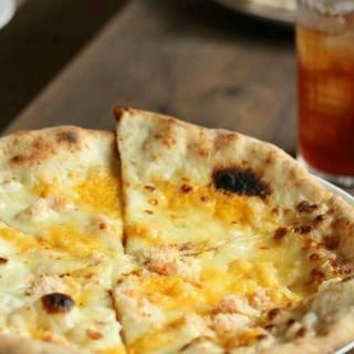 【おススメ】ニューヨークチェダーチーズのフロマッジオ