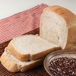 ラポルト - 古代米食パン