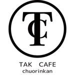 TAK CAFE