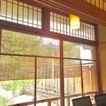 70976268 - 内観(2階)