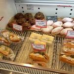 LULU - サンドイッチ類