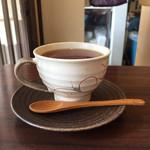 70978007 - 宇治紅茶