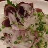 宮前村の台所 せいや - 料理写真: