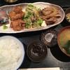 手だれ屋敷 九段下 - 料理写真:
