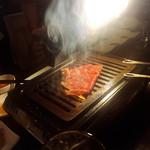 NO MEAT, NO LIFE.3rd - しゃぶロース