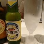 インコントロ - イタリアンビール